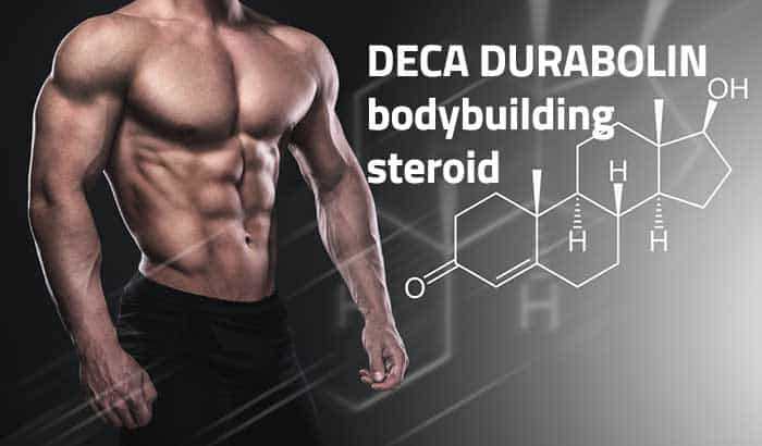 Deca Durabolin: 5 Popular Nandrolone Stacks for Distinct Body Goals