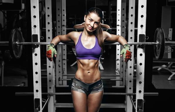 Best SARMs For Women — #1 Guide To Get Crazy Results