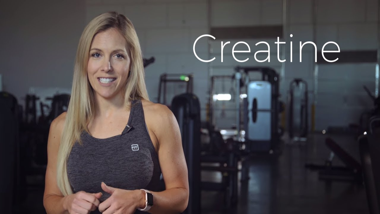 12 Creatine Benefits – Supplementation, Dosage & Side Effects